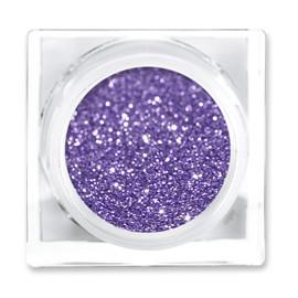 Lit Cosmetics | TWISTED SISTER Size #2 Solid - Australia-Glitters-The Cosmetix Co-Make-up-Australia-Afterpay
