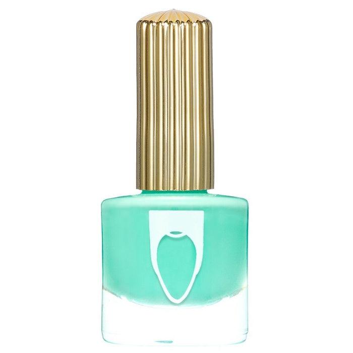Floss Gloss | Nail Polish | Wet- Australia-Nail Polish-The Cosmetix Co-Make-up-Australia-Afterpay