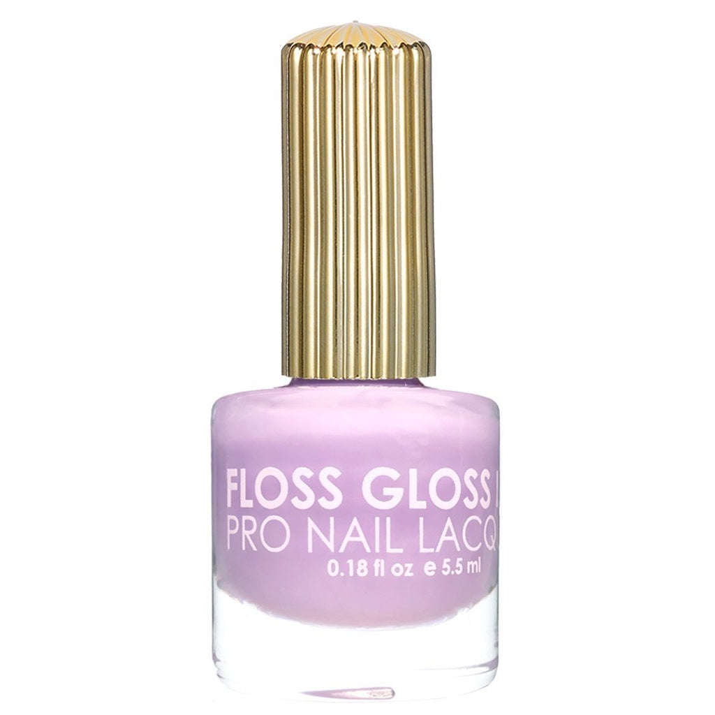 Floss Gloss | Nail Polish | Lavish - Australia-Nail Polish-The Cosmetix Co-Make-up-Australia-Afterpay