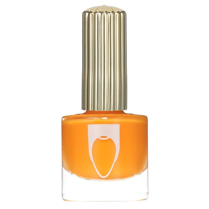 Floss Gloss | Nail Polish | Neon Nacho - Australia-Nail Polish-The Cosmetix Co-Make-up-Australia-Afterpay