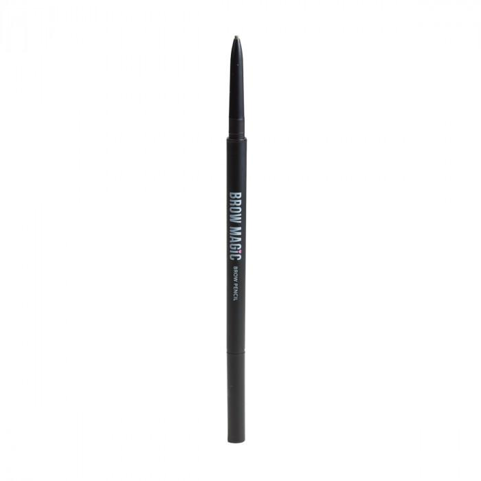 PONi Cosmetics | Brow Magic Pencil - Australia-Brows-The Cosmetix Co-Make-up-Australia-Afterpay