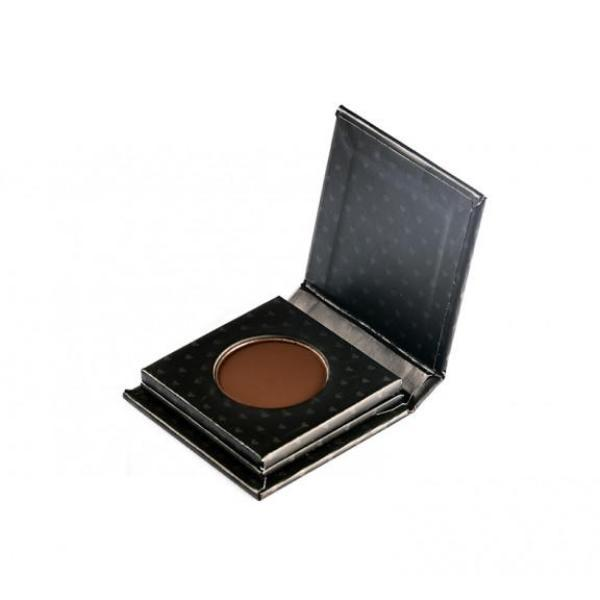 PONi Cosmetics | Brow Powder Chestnut - Australia-Brows-The Cosmetix Co-Make-up-Australia-Afterpay