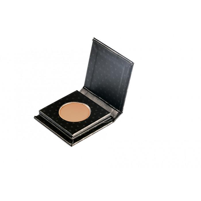 PONi Cosmetics | Brow Powder Palomino - Australia-Brows-The Cosmetix Co-Make-up-Australia-Afterpay