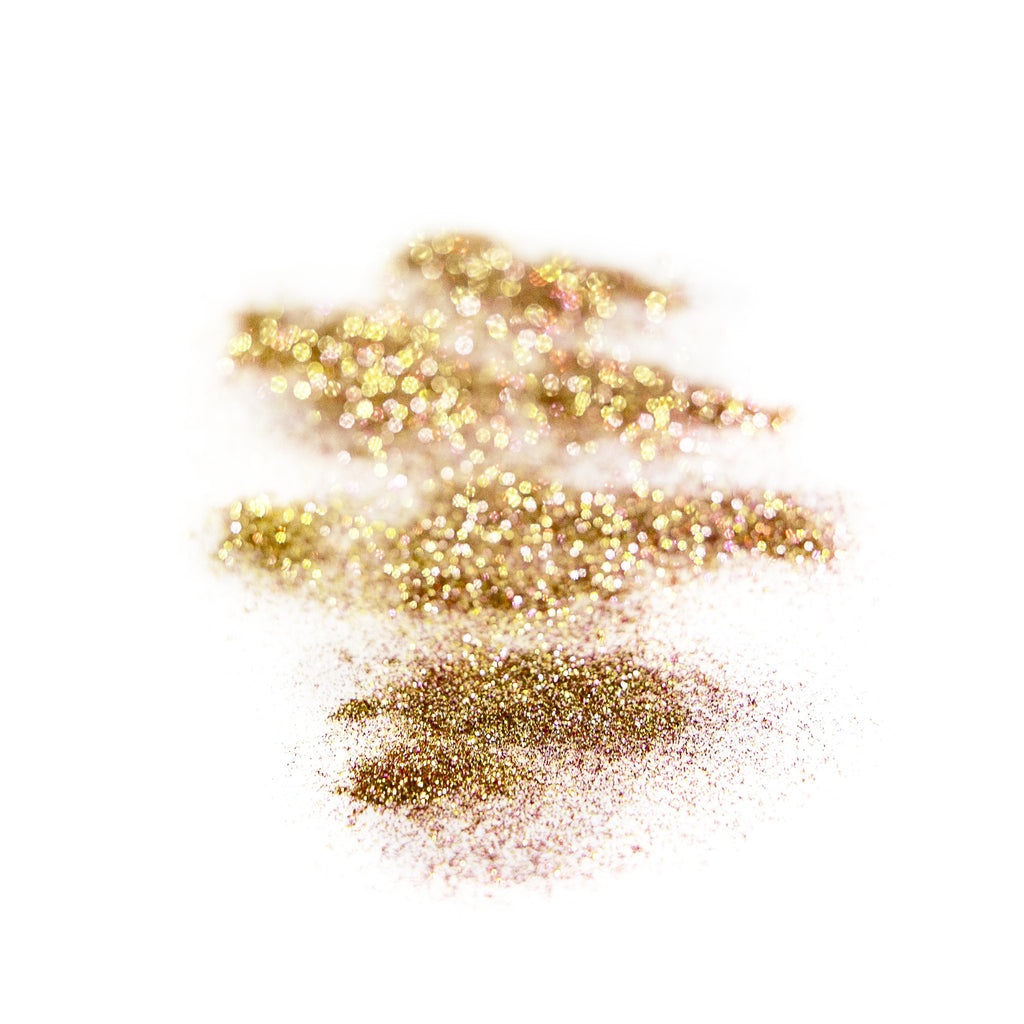 Lit Cosmetics | FESTIVE Size #3 Solid - Australia-Glitters-The Cosmetix Co-Make-up-Australia-Afterpay
