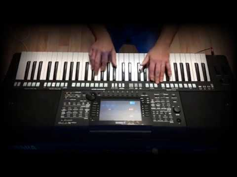 KEYBOARDS - Harry Green Music World - BUY ONLINE