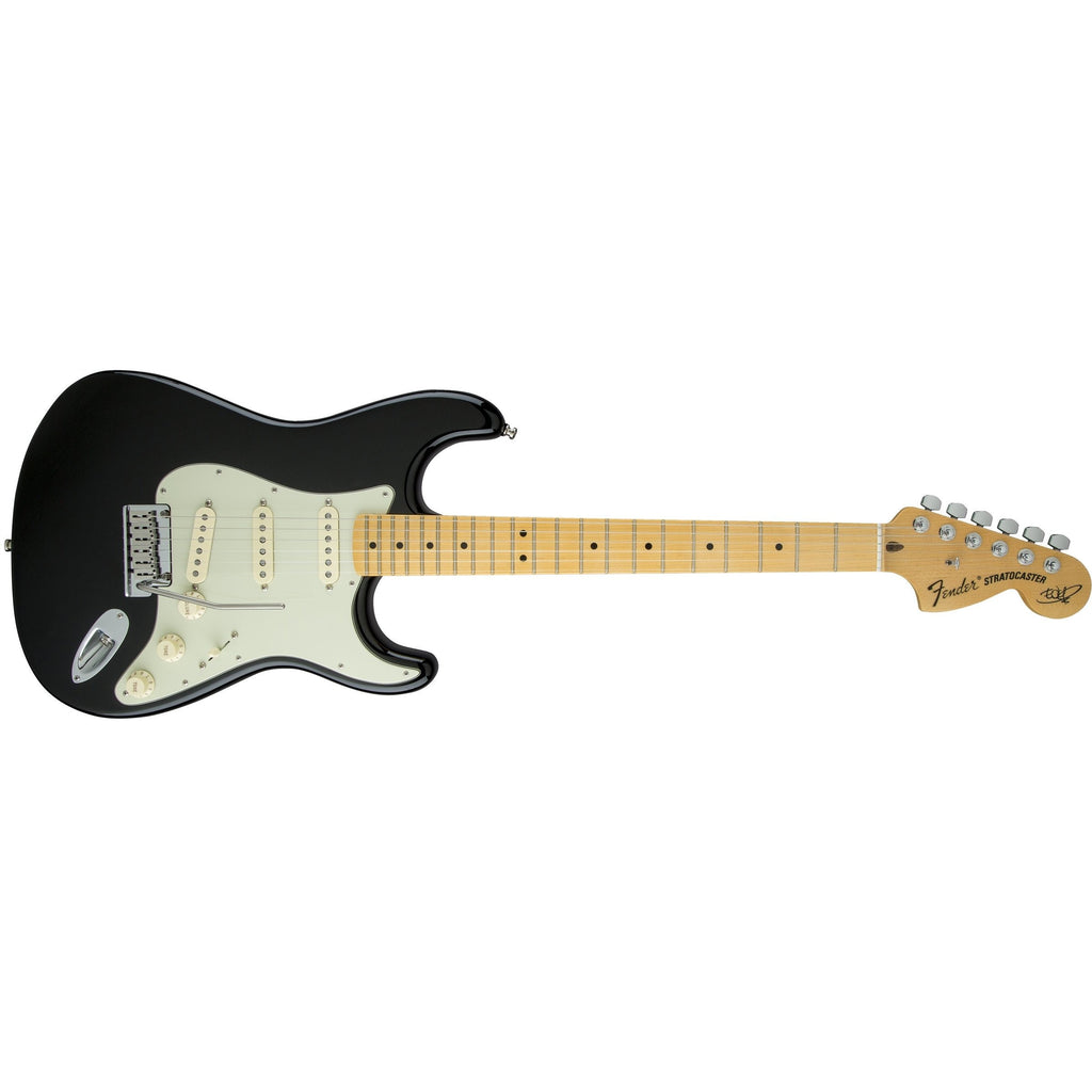 FENDER THE EDGE STRAT® FRONT