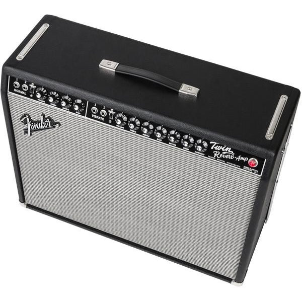 FENDER '65 TWIN REVERB®