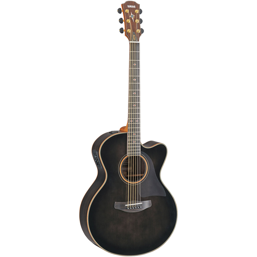 YAMAHAYAMAHA CPX1000 - Harry Green Music World - Buy online