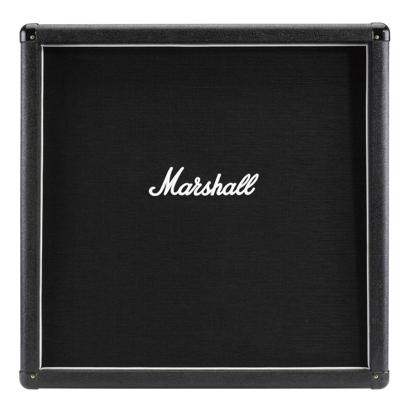 MARSHALL MX412B CAB