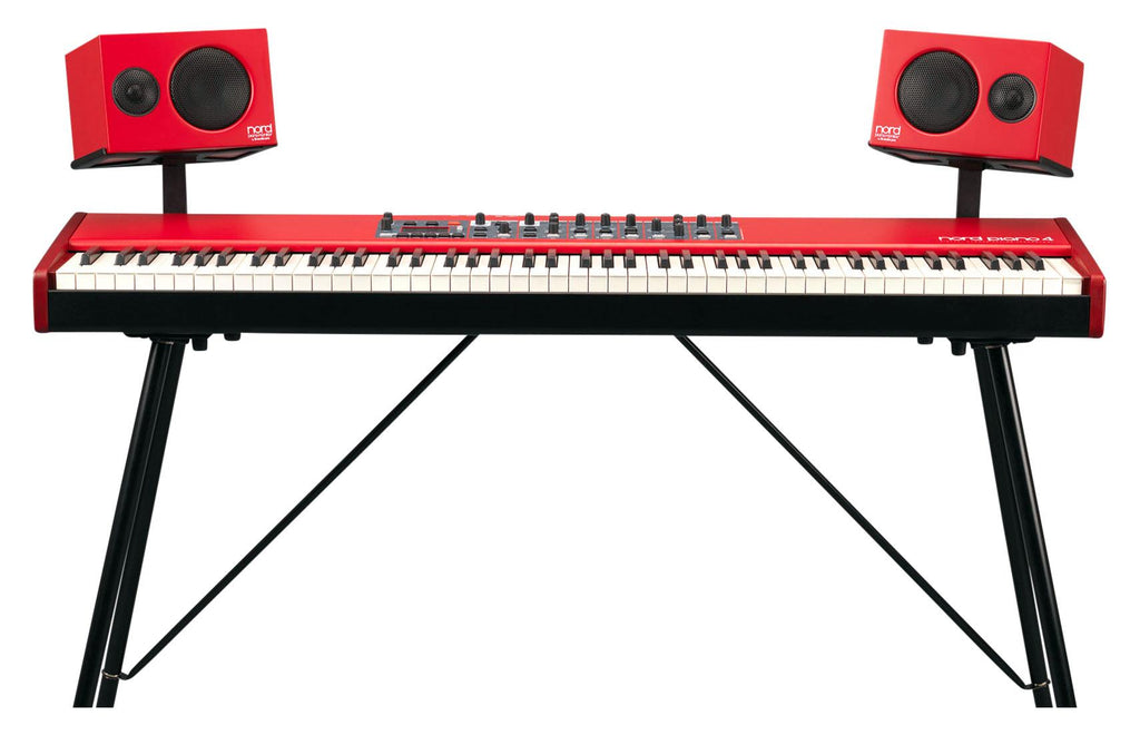 NORD PIANO MONITOR