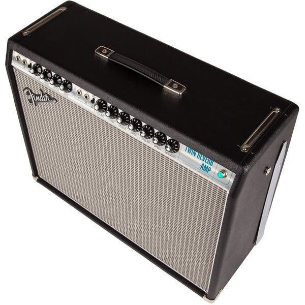 FENDER '68 CUSTOM TWIN REVERB®