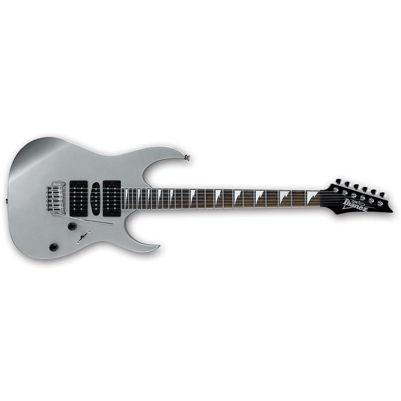 IBANEZIBANEZ GRG170DX ELECTRIC GUITAR - Harry Green Music World - Buy online