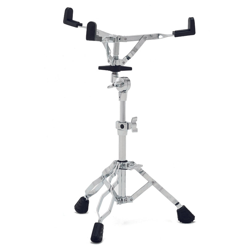 GIBRALTAR 4706 SNARE STAND L/WEIGHT