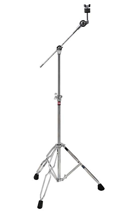 GIBRALTAR 4709 L/WEIGHT CYMBAL STAND