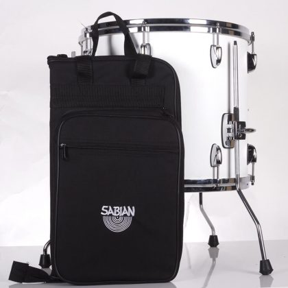SABIAN PREMIUM XL STICK BAG