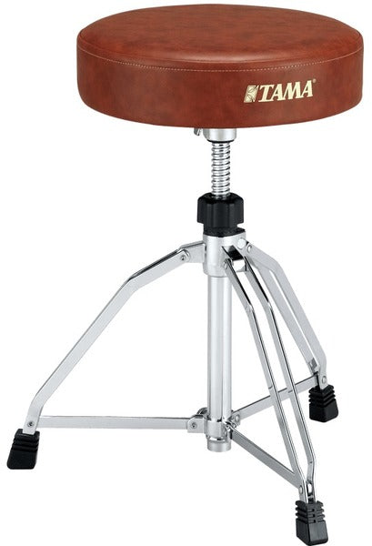 TAMA LTD ROADPRO THRONE
