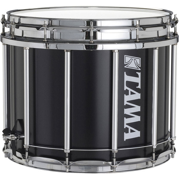 TAMA 12X14 MARCHING SNARE DRUM