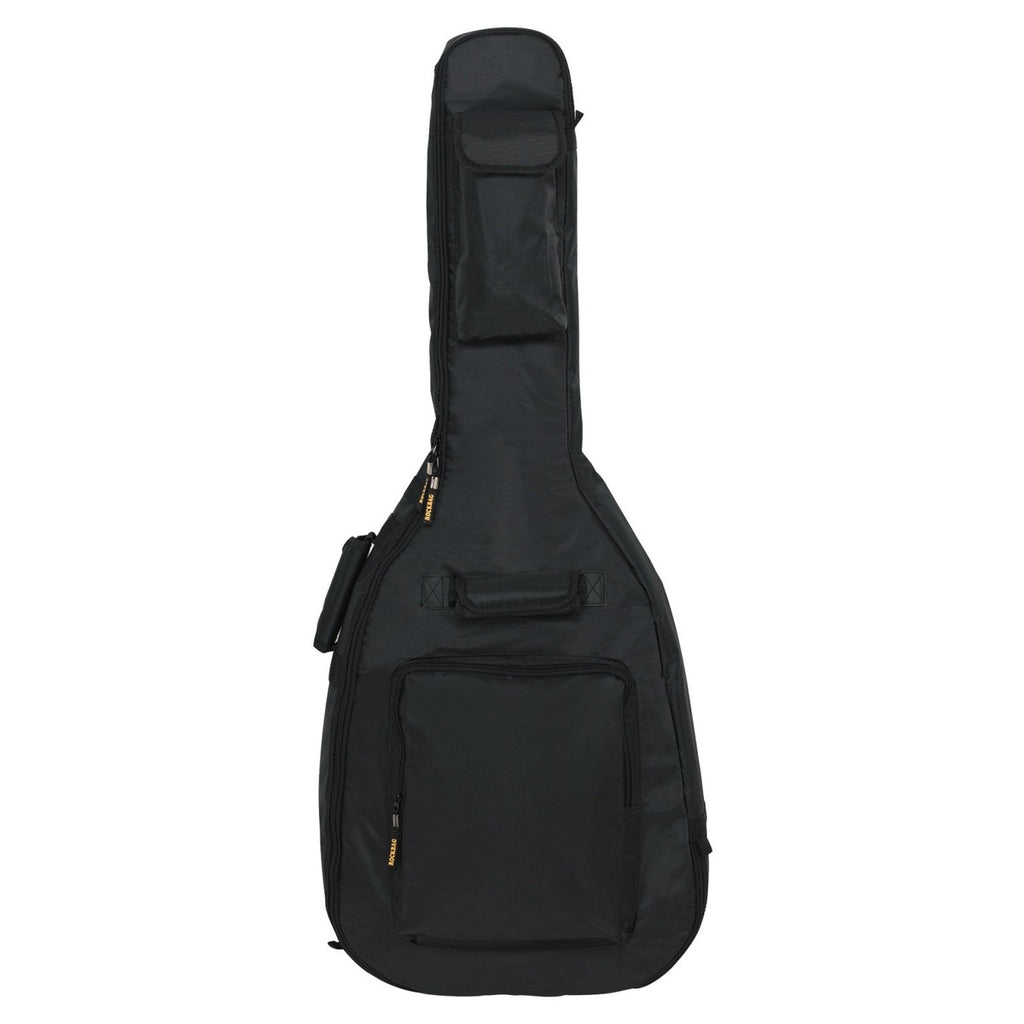 WARWICK ROCKBAG DELUXE ACOUSTIC GUITAR BAG
