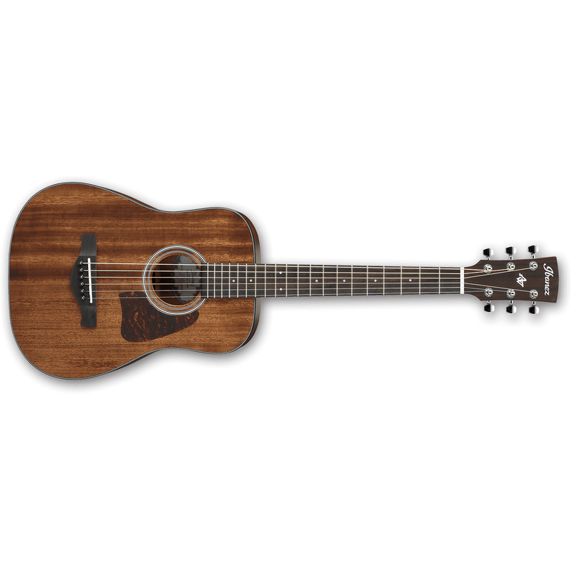 IBANEZ AW54MINIGB ARTWOOD SIDE