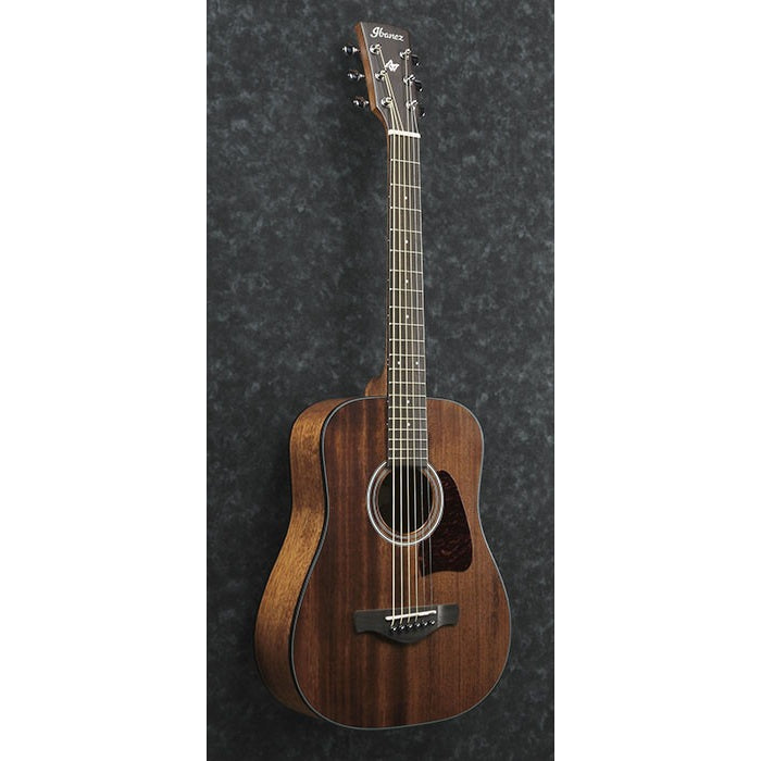 IBANEZ AW54MINIGB ARTWOOD FRONT