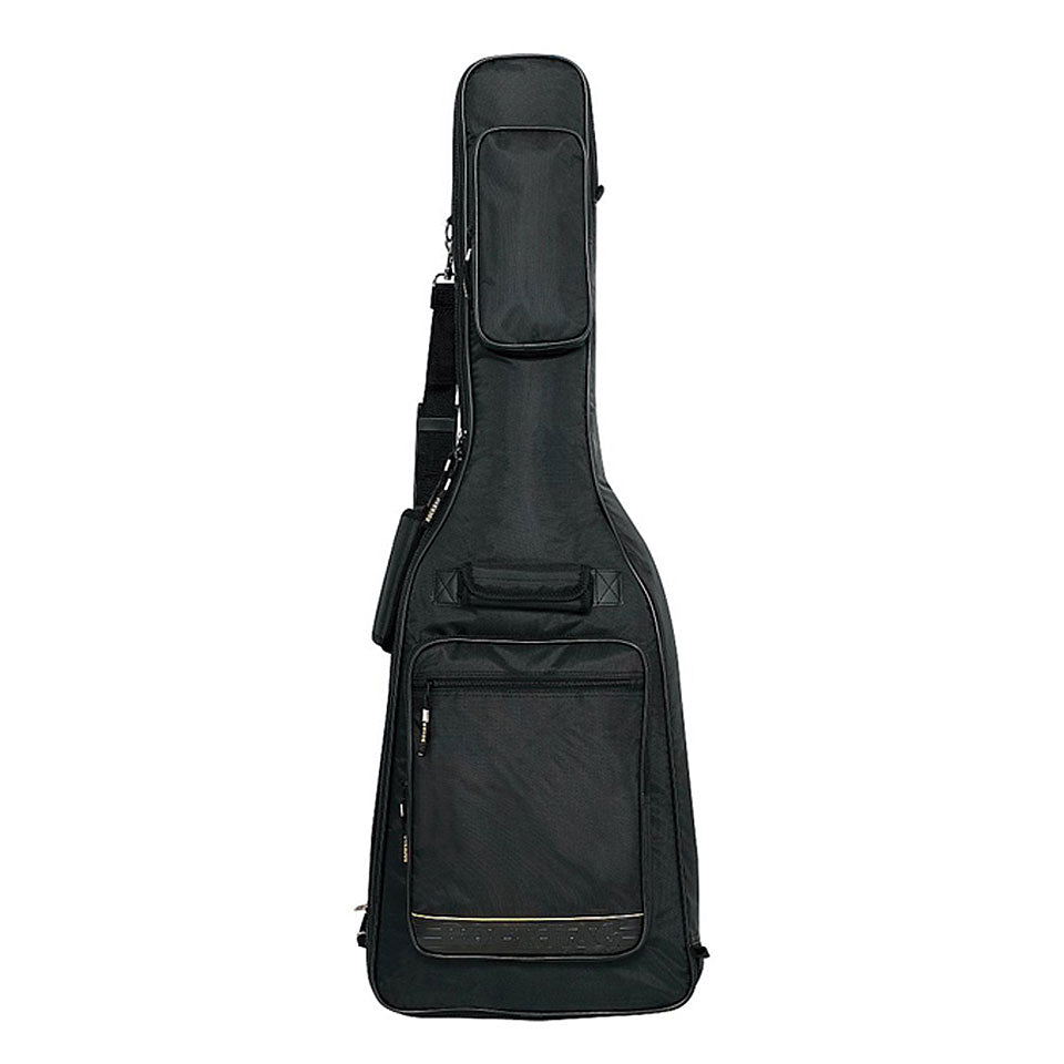 WARWICK ROCKBAG DELUXE E-BASS BAG