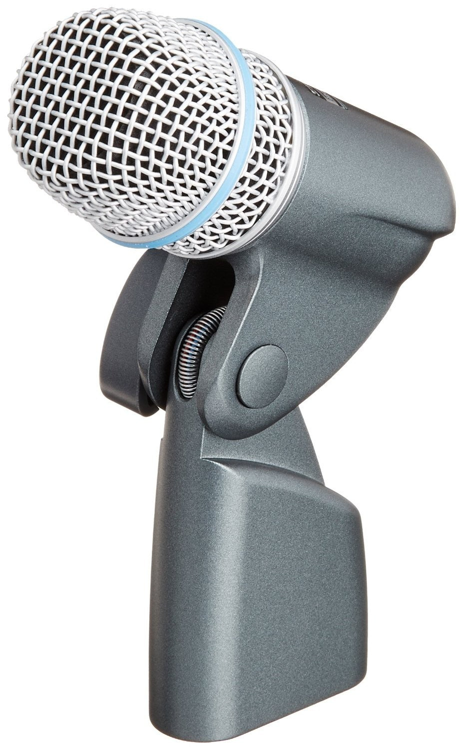 SHURESHURE BETA 56A TOM MICROPHONE - Harry Green Music World - Buy online