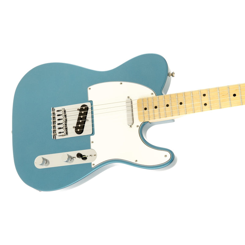 FENDERFENDER STD TELE® NO BAG - Harry Green Music World - Buy online