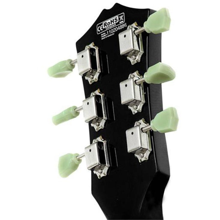 CORT CR250 HEADSTOCK