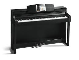 yamaha arius ydp 103 harry green music world buy online. Black Bedroom Furniture Sets. Home Design Ideas