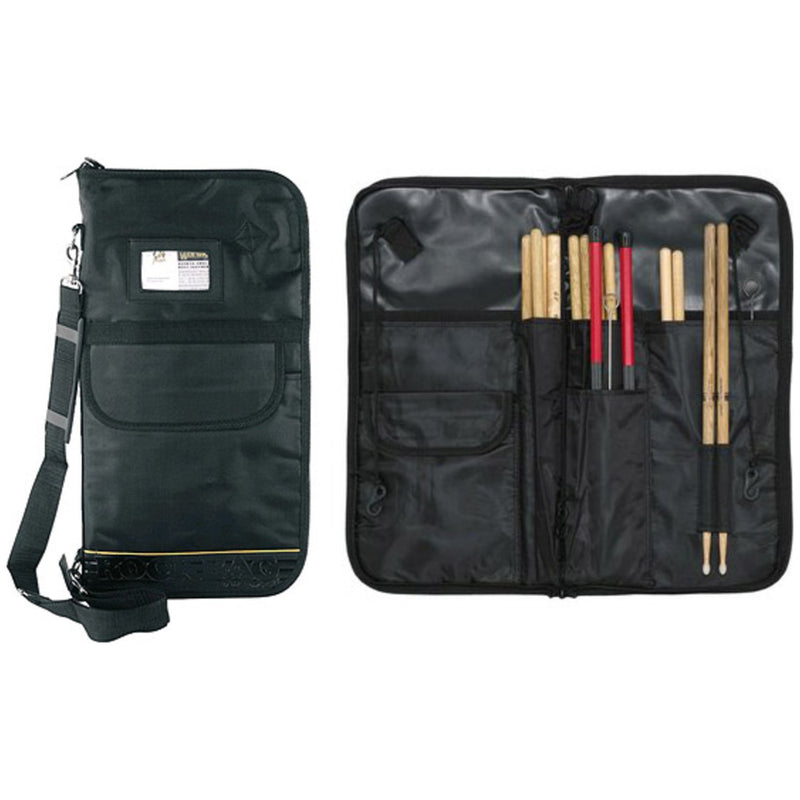 WARWICK DELUXE STICK BAG