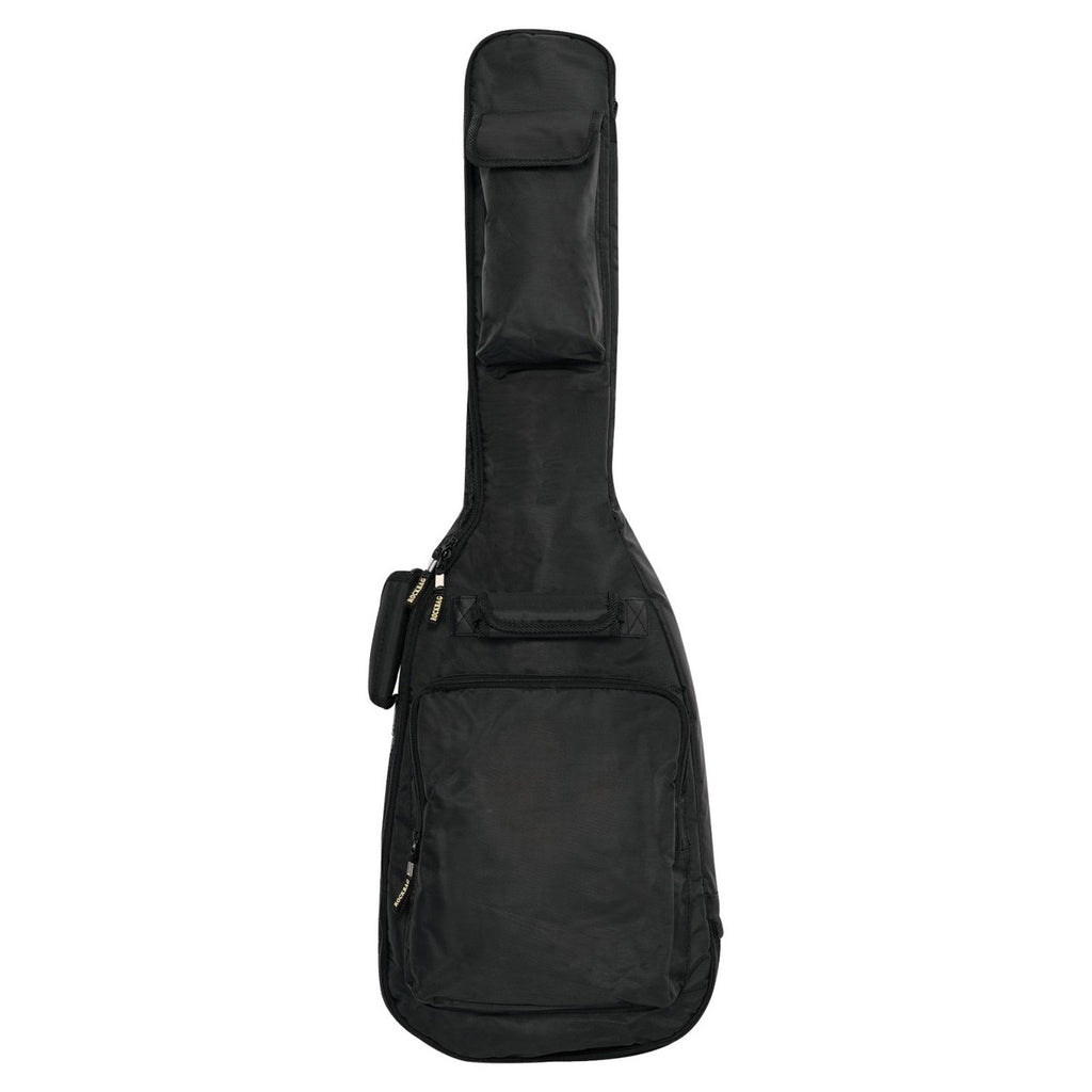 WARWICK STUDENT LINE ELECTRIC GUITAR BAG