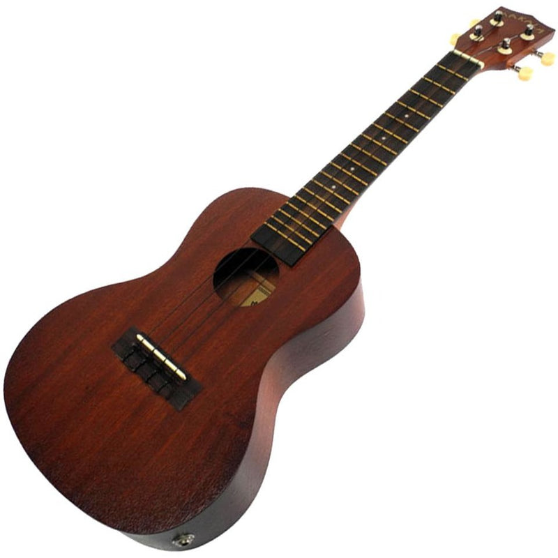 KALAKALA MAKALA SOPRANO UKE W/EQ - Harry Green Music World - Buy online