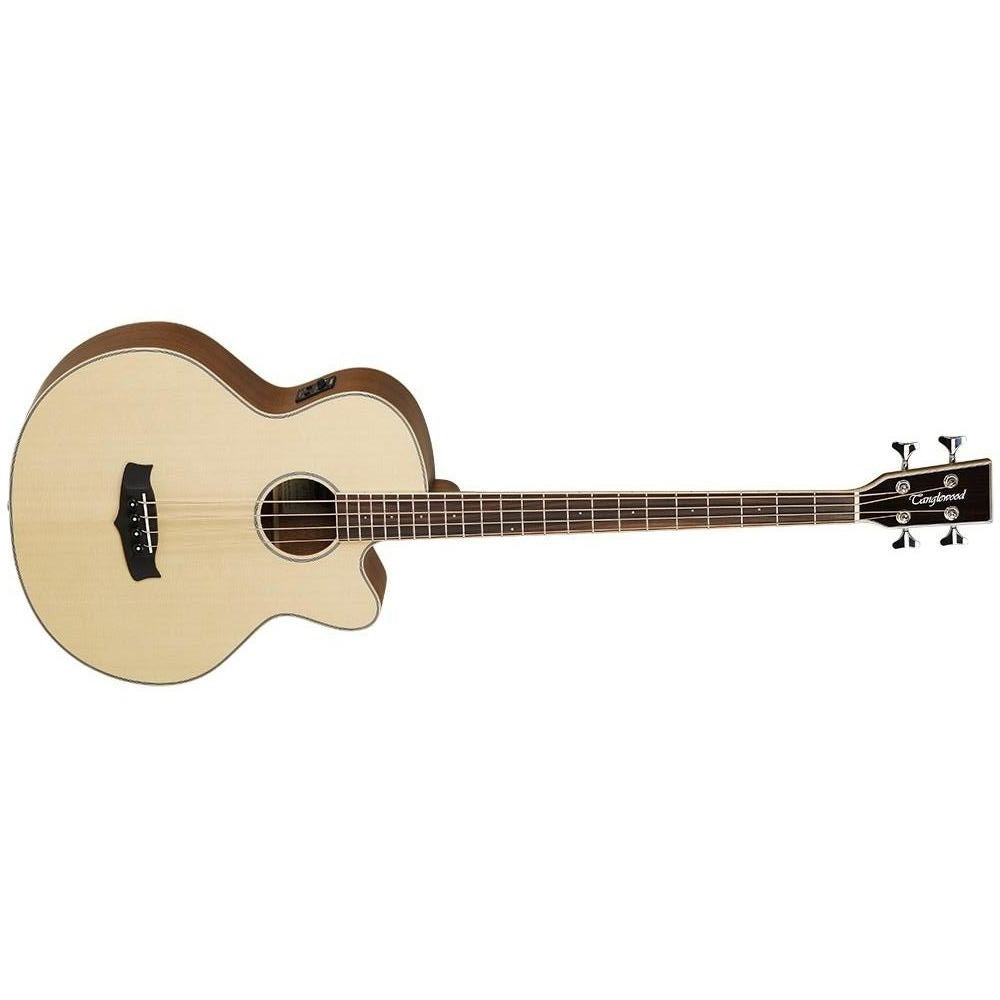 TANGLEWOODTANGLEWOOD EVOLUTION IV TAB 1 CE - Harry Green Music World - Buy online