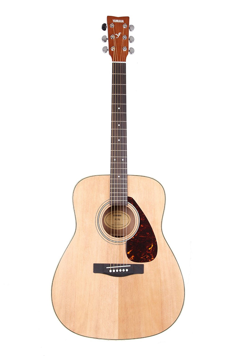 YAMAHAYAMAHA F370 - Harry Green Music World - Buy online