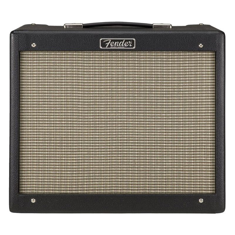 Fender BLUES JUNIOR IV GUITAR AMP