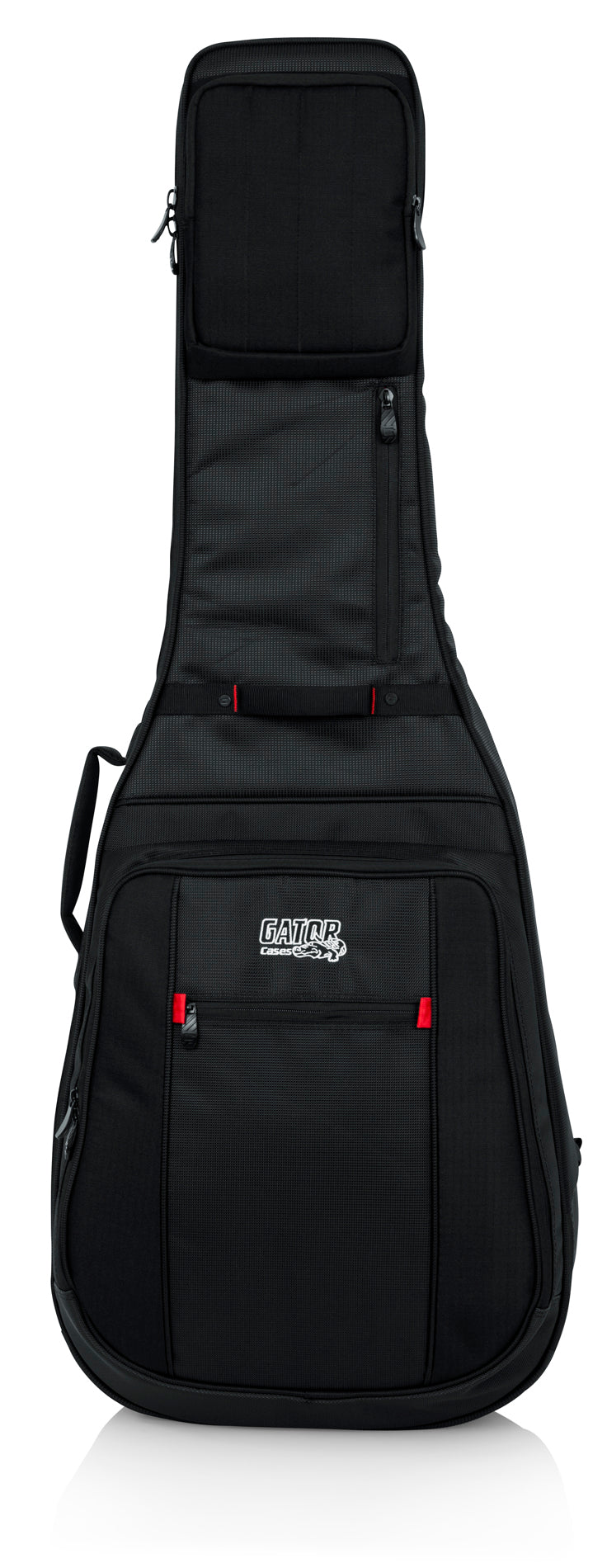 GATOR GPX ACOUSTIC BAG