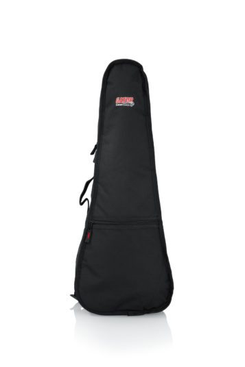 GATOR TENOR UKULELE BAG
