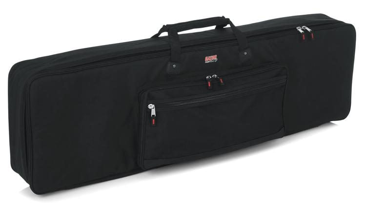 GATOR KEYBOARD BAG 88 KEY