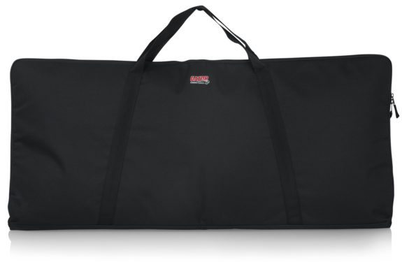 GATOR ECONOMY KEYBOARD BAG 49KEY
