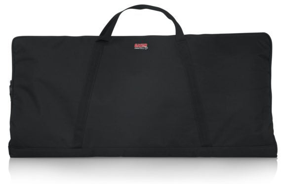 GATOR ECONOMY KEYBOARD BAG 61KEY