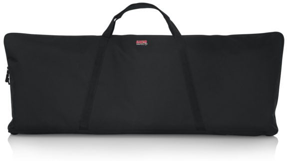 GATOR ECONOMY KEYBOARD BAG 76KEY