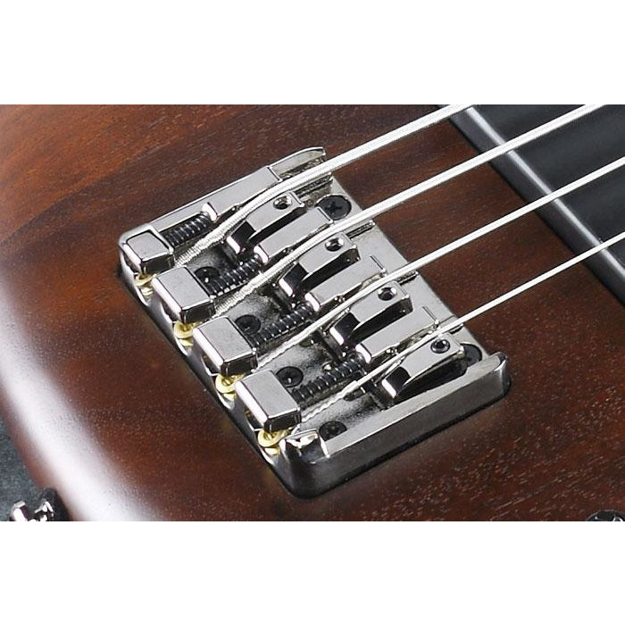IBANEZ SR650-ABS BRIDGE