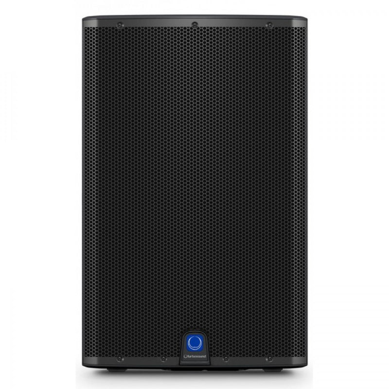 TURBOSOUNDTURBOSOUND IQ15 - Harry Green Music World - Buy online