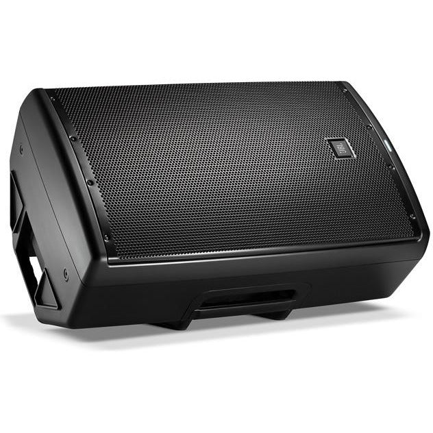 JBL EON615 WEDGE