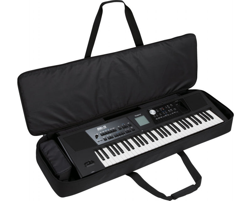 WARWICKWARWICK STUDENT LINE KEYBOARD BAG - Harry Green Music World - Buy online