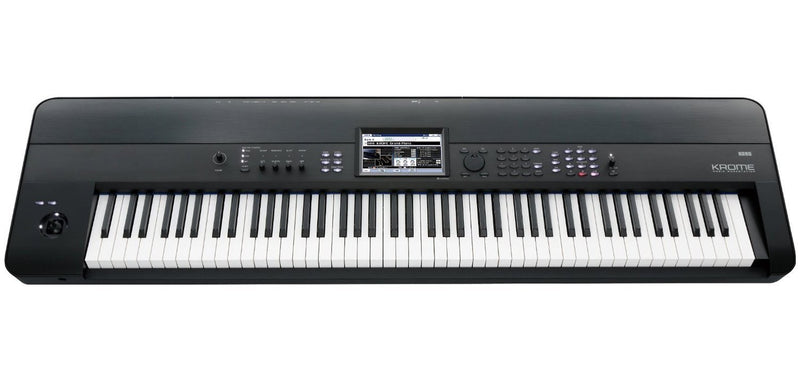 KORGKORG KROME 88 KEY - Harry Green Music World - Buy online