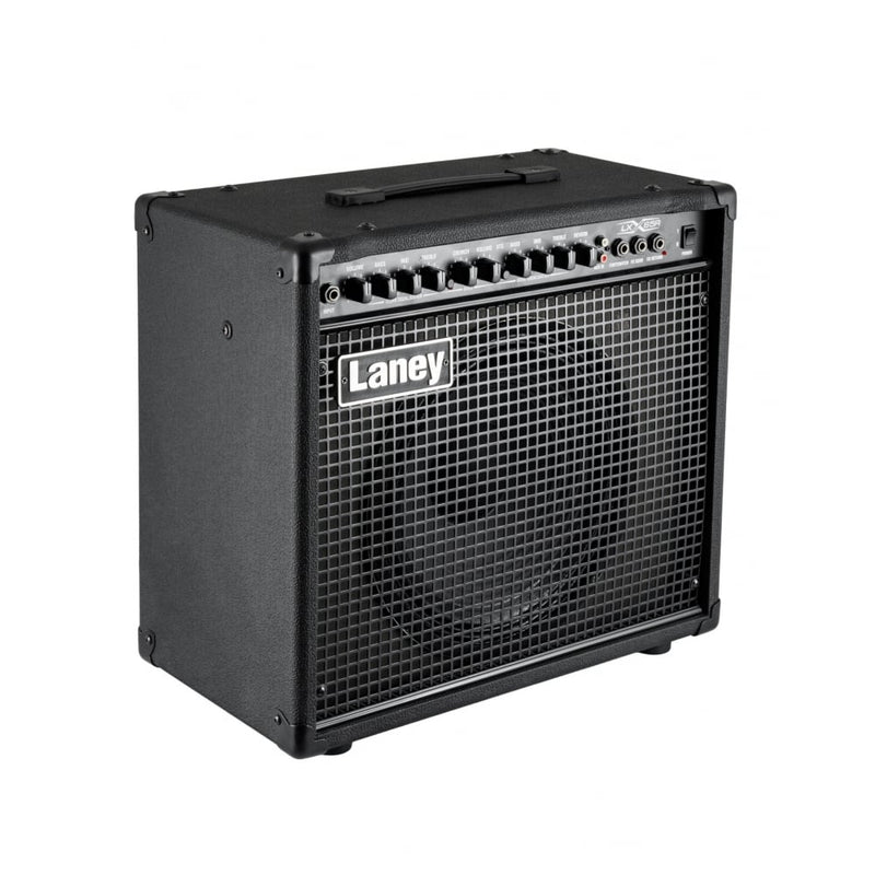 LANEY LX SERIES  LX65R