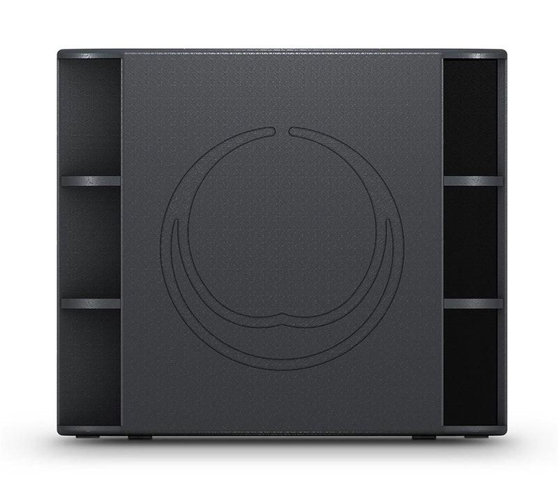TURBOSOUNDTURBOSOUND M18B - Harry Green Music World - Buy online