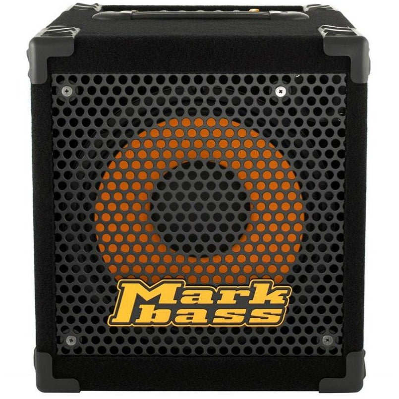 MARKBASS MINI CMD 121P FRONT