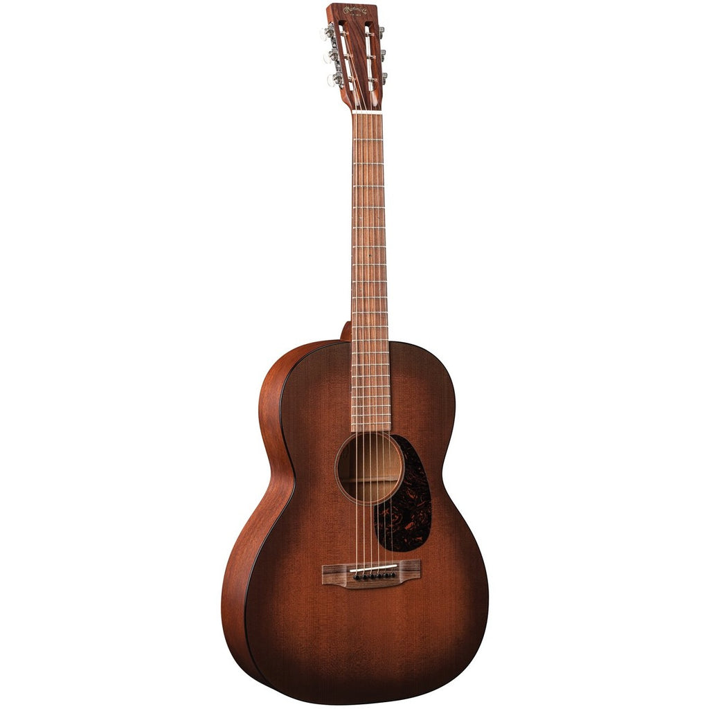 MARTIN 000-17SM FRONT